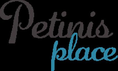 Petinis Place